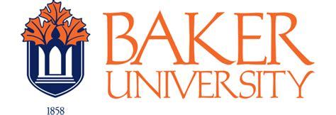 Baker College Mba Healthcare Management by 2018 Best Accredited Master S In Nursing Msn Programs