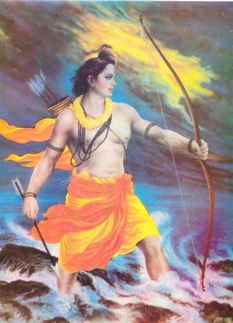 lord shri ram free wallpaper hd load shri ram god ram sita