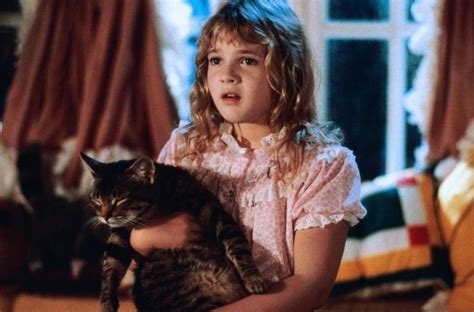 Cats Eye 1985 17 Best Images About Film 1985 Cat S Eye On Pinterest Cars Cat Names And Cats