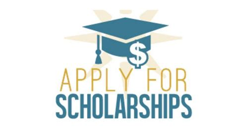 Mba Agribusiness Scholarships by Agriculture Scholarship Opportunities From All The
