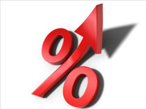 highest interest rate savings banks that offer highest interest rate on savings bank
