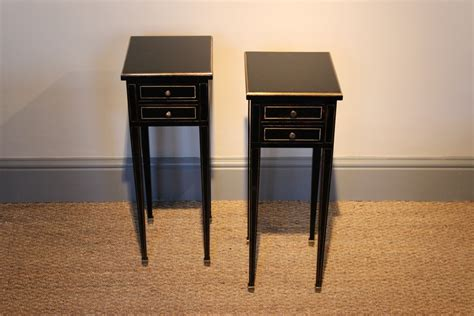 low bedside table very small bedside table small bedside table designs