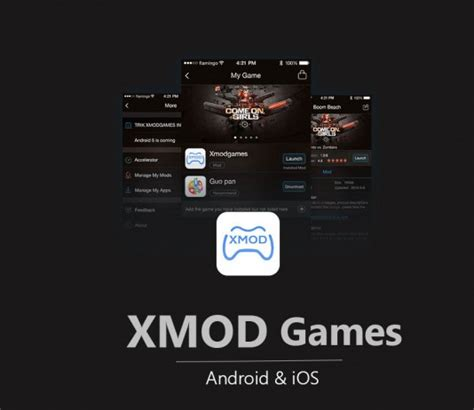 x mod game hacker download xmod games apk download 171 best australian casino apps for