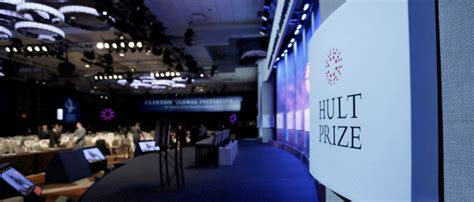 Hult Mba Review 2015 by Hult Prize Challenge 2016 Alphagamma