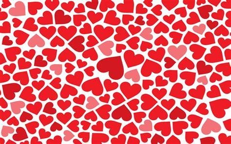 imagenes fondos love fondos de corazones fondos de pantalla