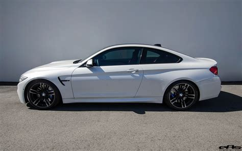 bmw of bmw photo gallery