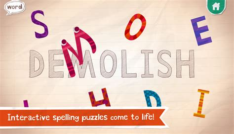 endless alphabet apk endless alphabet android apps on play