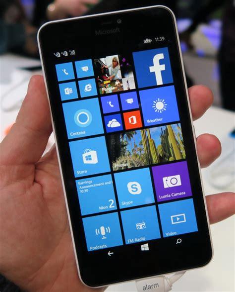nokia lumia 630 dual sim hard reset how to factory reset microsoft lumia 640 xl lte dual sim restore factory hard