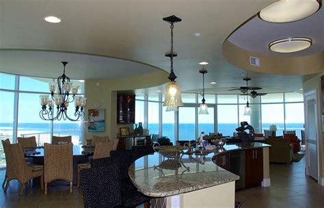 Turquoise Place 1101c Orange Beach Al 4 Bedroom Beachfront Luxury Condo Rental In