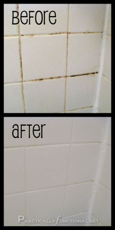 25 best ideas about clean tile grout on clean