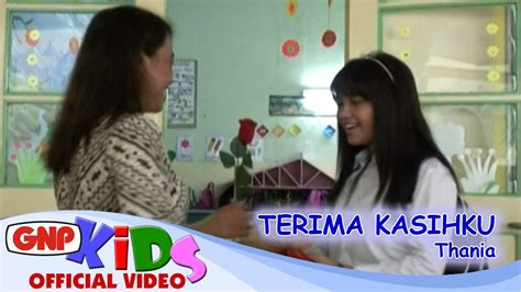 download mp3 adzan anak indonesia download lagu anak hymne guru lagu anak indonesia terbaru