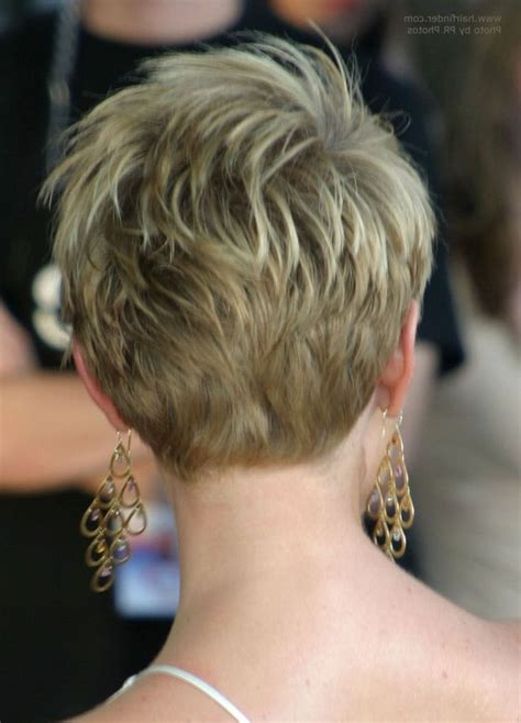 pixie haircutd with short neckline 2163 best v 228 rityskuvia images on pinterest coloring