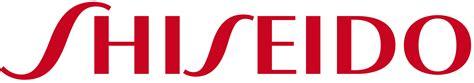 Shiseido Singapore Customer Service Number, Email ID, Head Office Address, Website   Customer