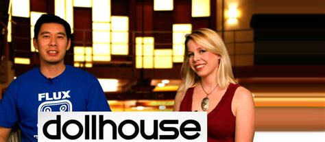 dollhouse s2 ep 11 dollhouse the hollow s2 ep12 review