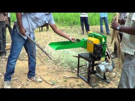 Jual Mesin Pencacah Rumput Listrik mesin pencacah rumput cara kerja mesin pencacah rumput