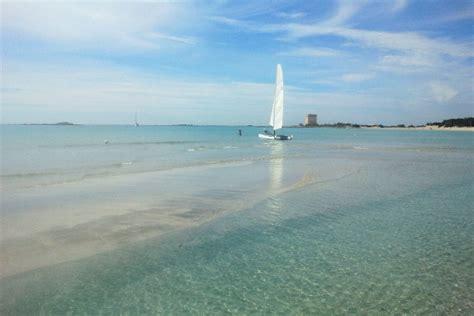 lido le dune porto cesareo 19 ottobre sulla spiaggia di porto cesareo in salento