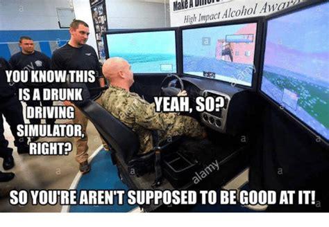 Drunk Driving Meme - 25 best memes about driving and drunk driving and drunk