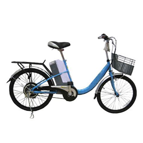 best motorized scooter buy scooters bikes best motorized scooter and bike