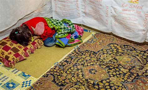 Goodnight Bed Mats by A Refugee S To Do List