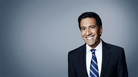 Dr Sanjay Gupta | cnn profiles dr sanjay gupta chief medical
