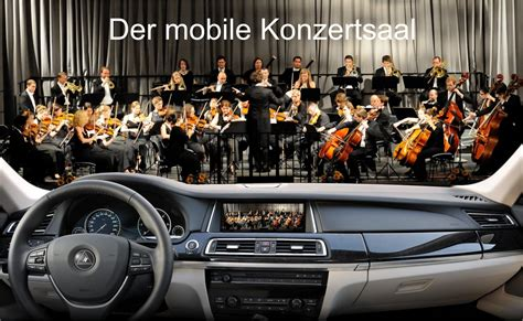 Auto Hifi Wien by Exklusives Auto Hifi In Linz Sound Masters Klangmanufaktur