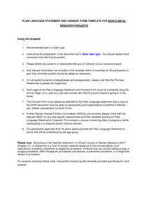 Report Form Template Clinical Trials by Best Photos Of Global Questions Template