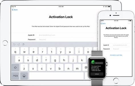membuat icloud di iphone 4 membuat id apple di iphone 5 find my iphone activation