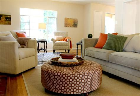 living room without coffee table living room without coffee table decor ideas creating