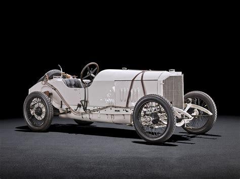 classic mercedes race cars goodwood raceway mercedes benz classic racing cars