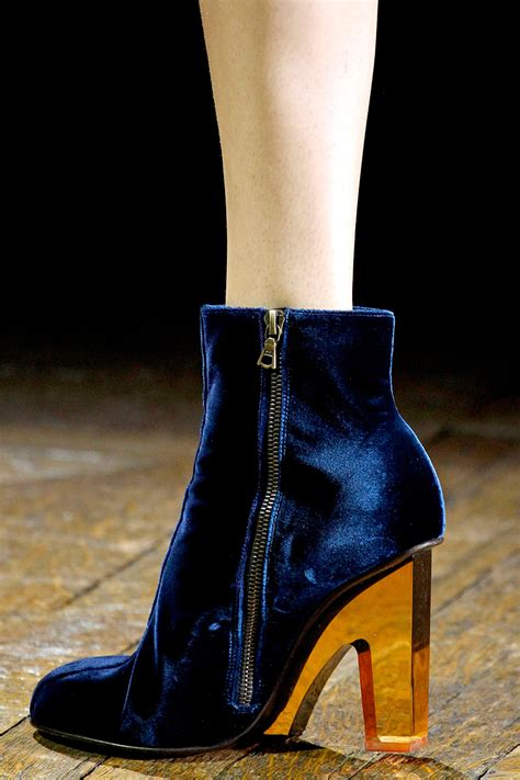dries noten fall 2011 33 shoes mfd fashion disorder