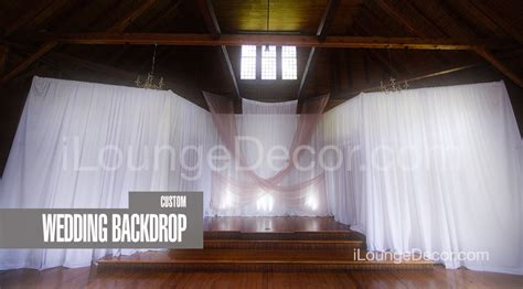 pipe and drape rental nj pipe and drape rentals of nj and ny