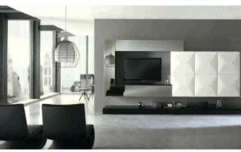immagini arredamento soggiorno arredamenti soggiorno moderno immagini