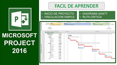 free software microsoft project 2016 free version product