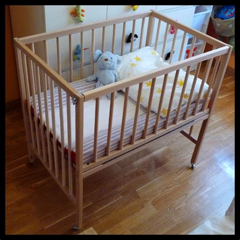 Co Sleeper Crib by Sniglar Crib Co Sleeper Hackers Hackers