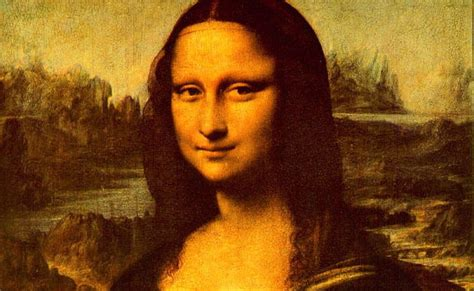 the mona lisa the lengths we ve gone in pursuit of its