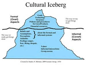 response of the chief culture officer unfolding leadership
