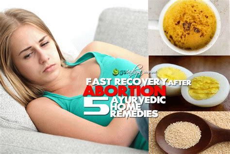 home remedies for c section recovery ayurvedic diet after c section badowuq over blog com