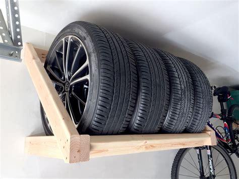 diy tire rack scion fr s forum subaru brz forum
