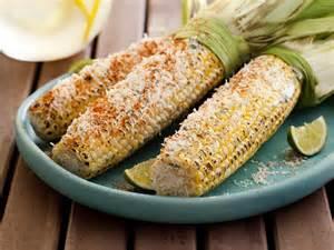 mexican dish recipes mexican corn recipe dishmaps