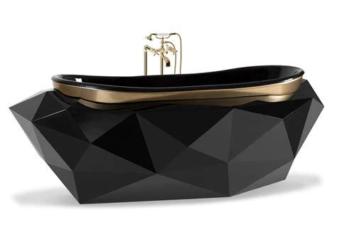 diamond bathtub diamond bathtub 28 images top ten decor from interieur