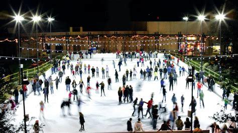 viejas buffet coupons viejas casino resort opens their skating