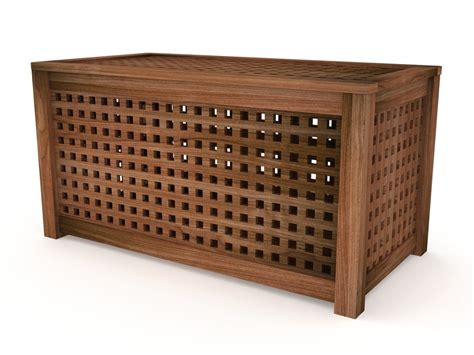 ikea solid wood coffee table solid wood ikea coffee table 3d 3ds
