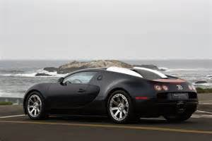 Lil Wayne Bugatti Veyron Cars Loved By Hip Hop Bugatti Hip Hop Vibe