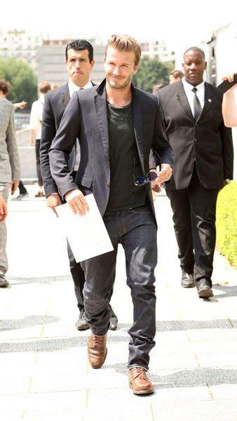 Beckham 3 In 1 3313 david beckham fashion week 2013 search david beckham david beckham