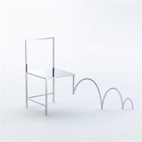 sedie giapponesi cinquanta sedie tratte dai giapponesi in mostra al