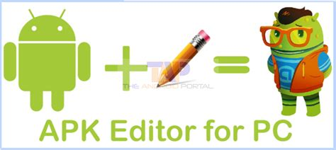 apk editor for android apk file editor how to edit apk files