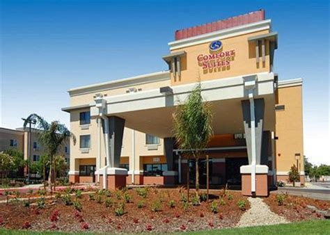 comfort suites vacaville comfort suites vacaville vacaville united states of