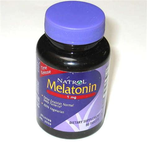 is melatonin safe for dogs quot melatonin 3mg increase beat is valley 1mg melatonin synthetic where