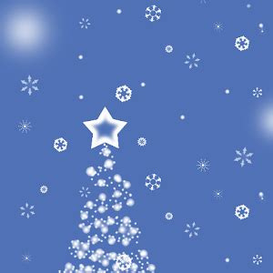 christmas wallpaper for kindle fire app christmas snow livewallpaper apk for kindle fire