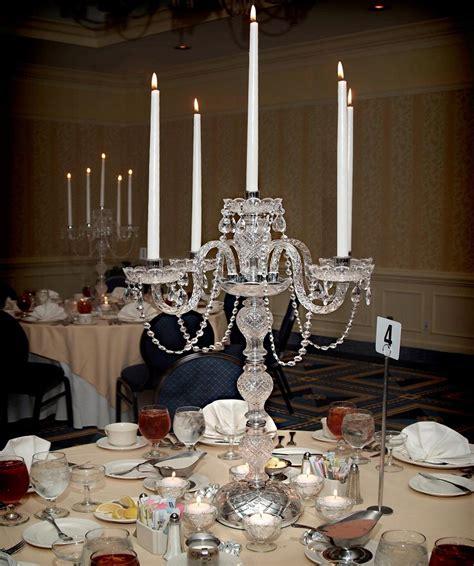 centerpieces for tables at home chrome candelabra candelabrum candle holder set home wedding decoration centerpieces